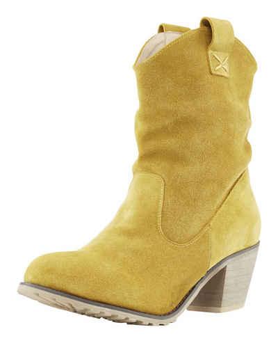 Andrea Conti Schuhe online kaufen | OTTO