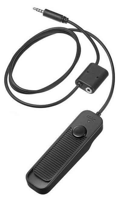 SIGMA Kamerazubehör-Set »Kabelauslöser CR-41 f. fp Kamera«