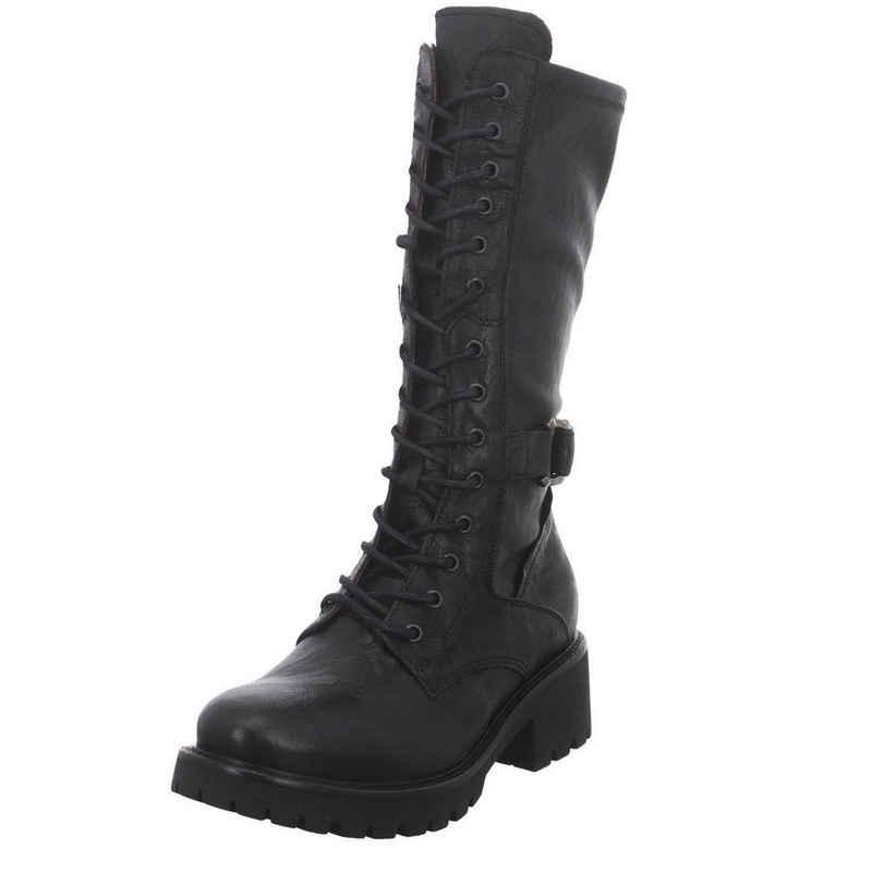 Nero Giardini »Schnürstiefel Schuhe Stiefeletten Elegant« Schnürstiefel