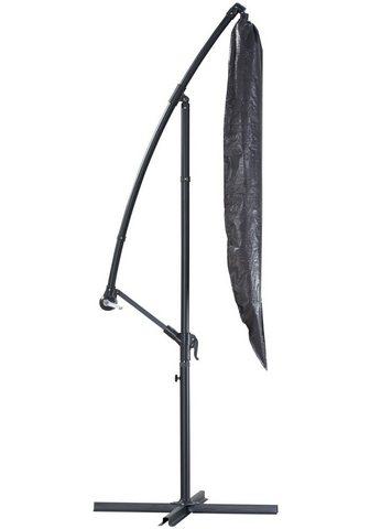 KONIFERA Sonnenschirm-Schutzhülle dėl skėtis nu...