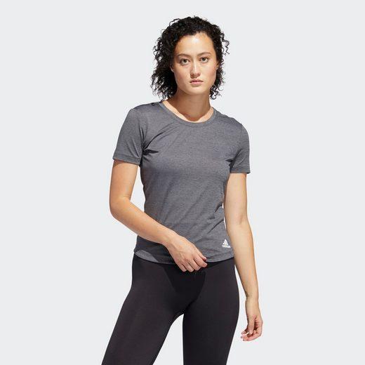 adidas Performance T-Shirt »Performance T-Shirt«
