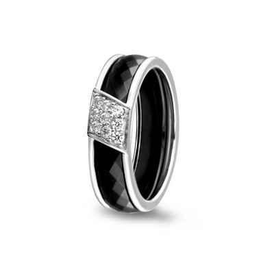 MY iMenso Ring mit austauschbarem Einsatz