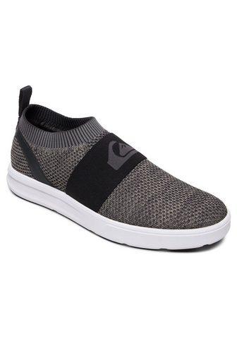 Quiksilver »Amphibian Plus« Slip-On Sneaker