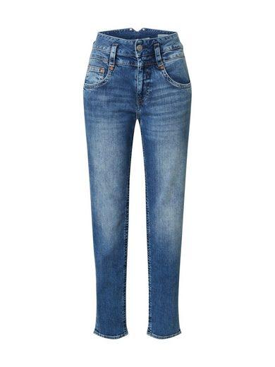 Herrlicher Regular-fit-Jeans