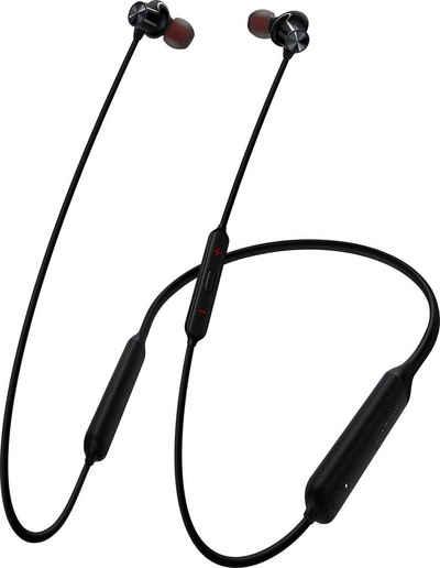 OnePlus »Bullets Wireless Z« Smartphone-Headset (Bluetooth)