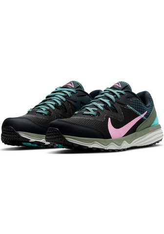 Nike »Wmns Juniper Trail« bėgimo bateliai