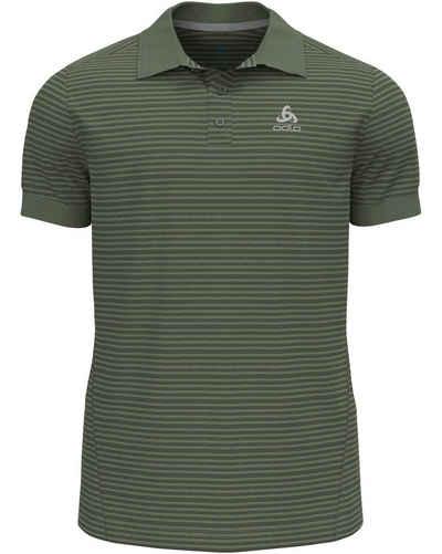 Odlo Poloshirt »Poloshirt Nikko Dry«