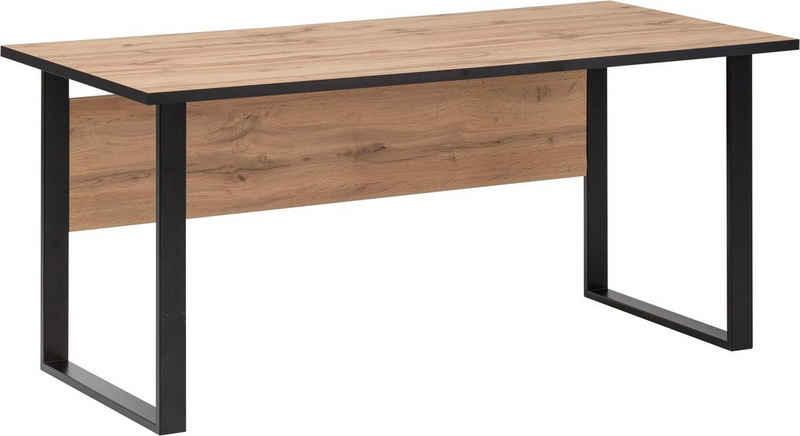 Schildmeyer Schreibtisch »Serie 2000«