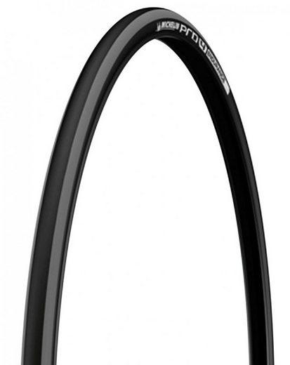 Michelin Fahrradreifen »Reifen Michelin Pro4 Endurance faltbar 28' 700x25«