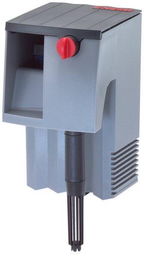 EHEIM Aquariumfilter »LiBERTY 75«, 380 l/h, bis 75 l Aquariengröße