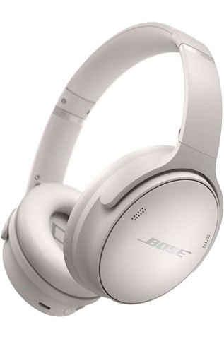 Bose »Quiet Comfort 45« Bluetooth-Kopfhörer (Active Noise Cancelling (ANC), Bluetooth)