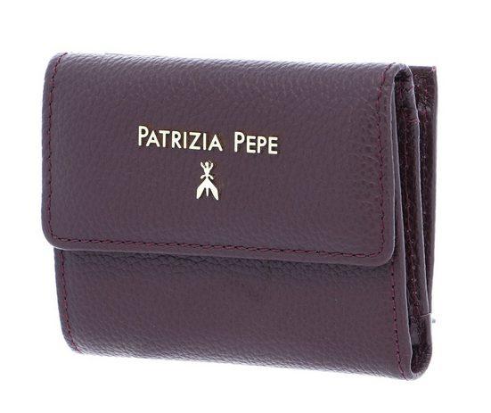 Patrizia Pepe Geldbörse »City«