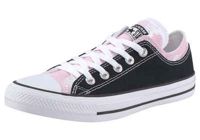 Converse »Chuck Taylor All Star Double Upper Ox« Sneaker