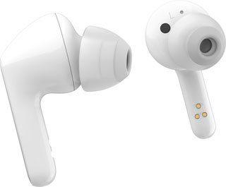 LG »TONE Free FN4« wireless In-Ear-Kopfhö...