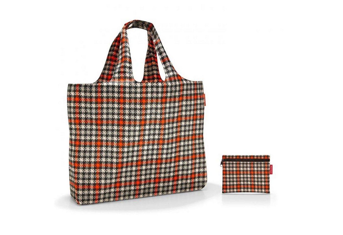 reisenthel® -  Strandtasche »Strandtasche mini maxi beachbag«, Strandtasche