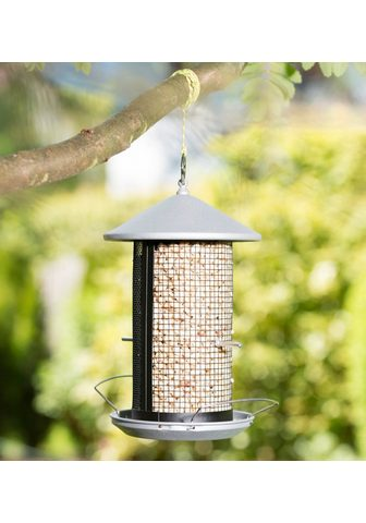 Windhager Futterhaus »Vogelhaus Happy Bird« BxTx...