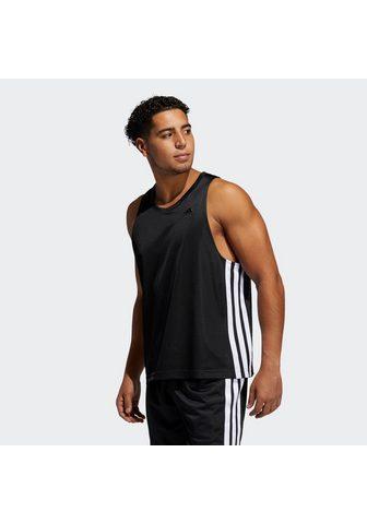 adidas Performance Marškinėliai vasarinė Legend Tanktop«
