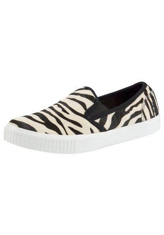 Timberland »Skyla Bay Oxford« Slip-On Sneaker