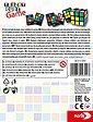 Noris Spiel, »Tricky Cube Game«, Bild 3