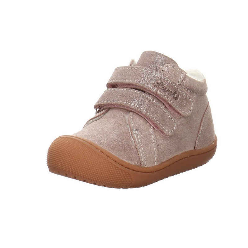 Lurchi »Iru Klettschuh Schuhe Kinderschuhe Klettschuhe« Klettschuh