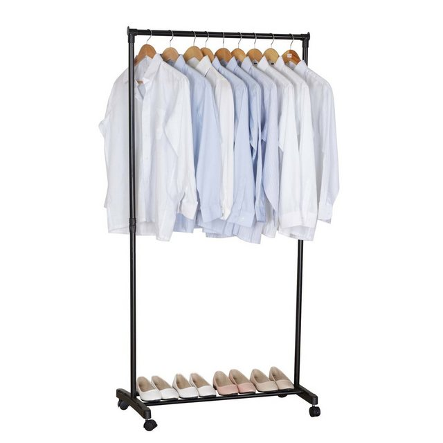 Kleiderständer und Garderobenständer - HTI Line Kleiderständer »Kleiderständer Lena 1«  - Onlineshop OTTO