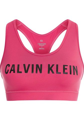 Calvin Klein Performance Sport-Bustier »MEDIUM SUPPORT SPORTS B...
