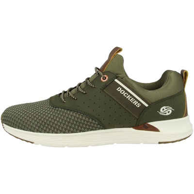 Dockers by Gerli »44BC003« Sneaker