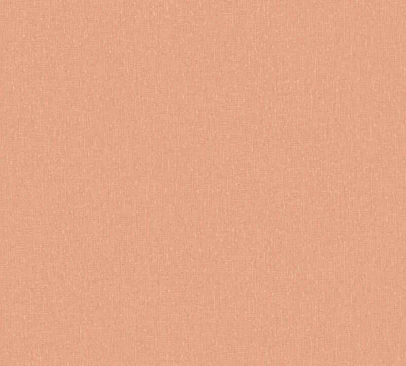 A.S. Création Vliestapete »Emotion Graphic«, strukturiert, einfarbig, einfarbig