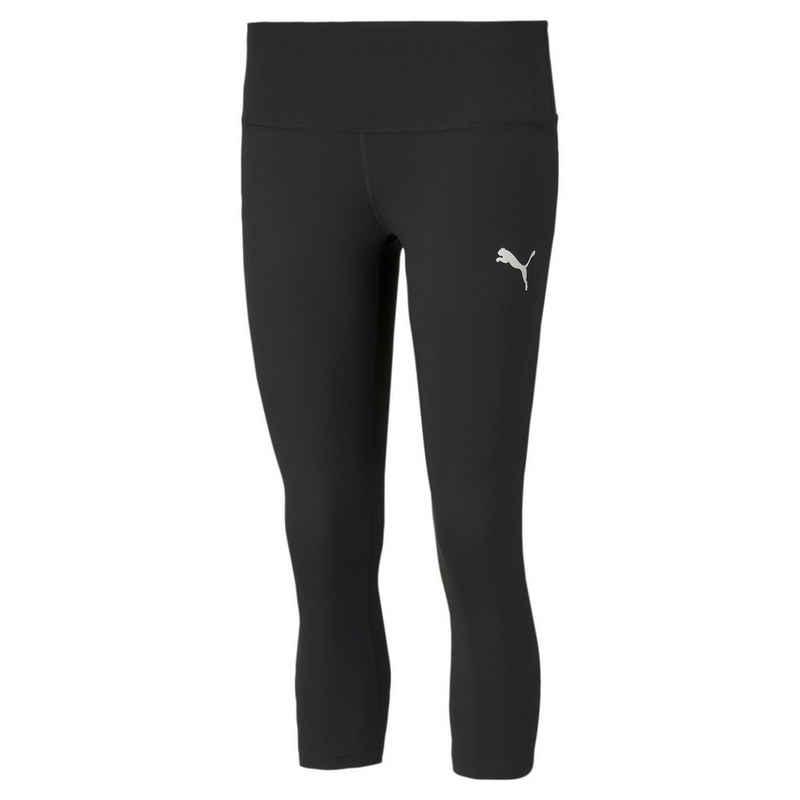 PUMA Leggings »Active Damen Leggings«