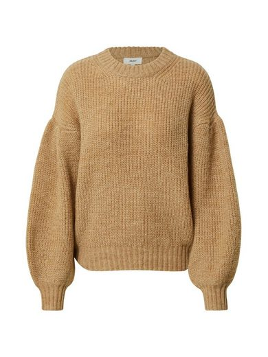 Object Strickpullover