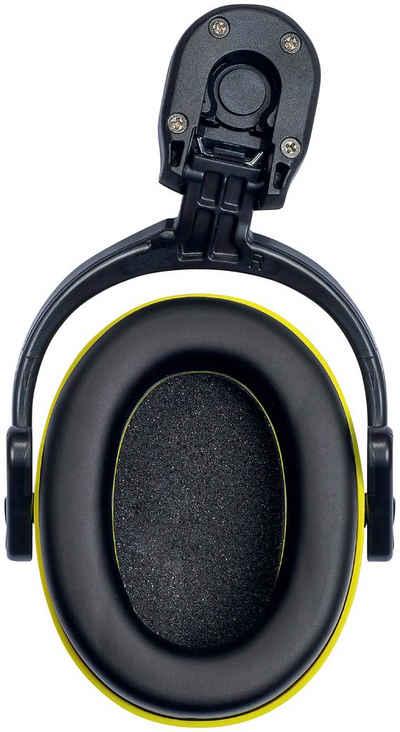 Uvex Kapselgehörschutz »Kapsel-GH pheos K2P Magnet«