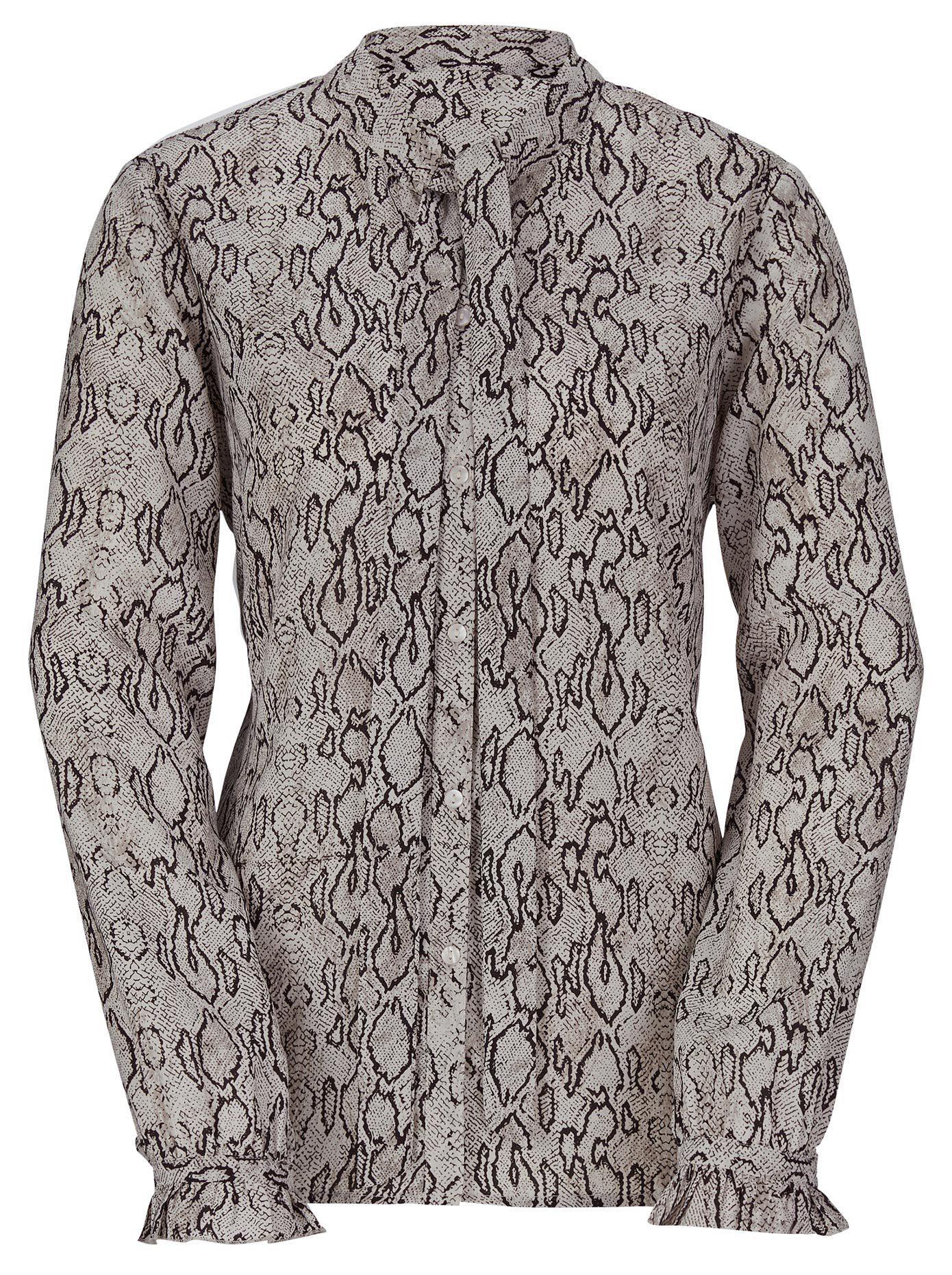 Joe Wenko Mens Crewneck Stretch Slim Fit Zip Ruched Raglan Sleeve Top Tee T-Shirts