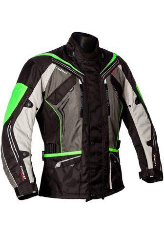 roleff Motorradjacke »Jacke Turin«