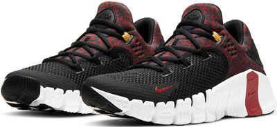 Nike »FREE METCON 4« Trainingsschuh