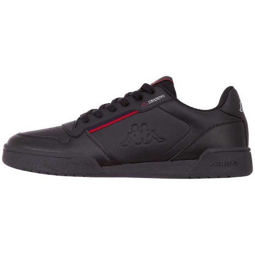 Kappa »MARABU XL« Sneaker in Übergrößen erhältlich
