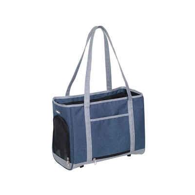 Nobby Tiertransporttasche »Transport Tasche TOMMA«