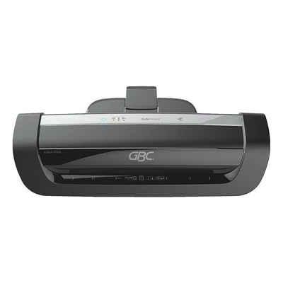 GBC Laminiergerät »Fusion Plus 6000L«, für Formate bis A3, Laminiergeschwindigkeit 1200 mm/min