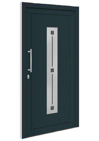 RORO Türen & Fenster RORO durys & langas Haustür »Otto 4« n...