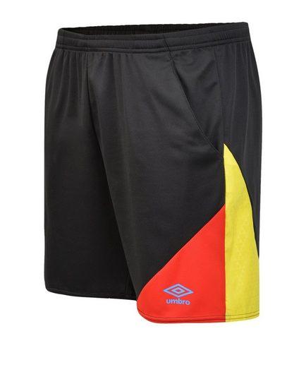 Umbro Jogginghose »SSG Knit Game Short«