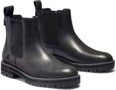 Timberland »London Square Chelsea« Chelseaboots