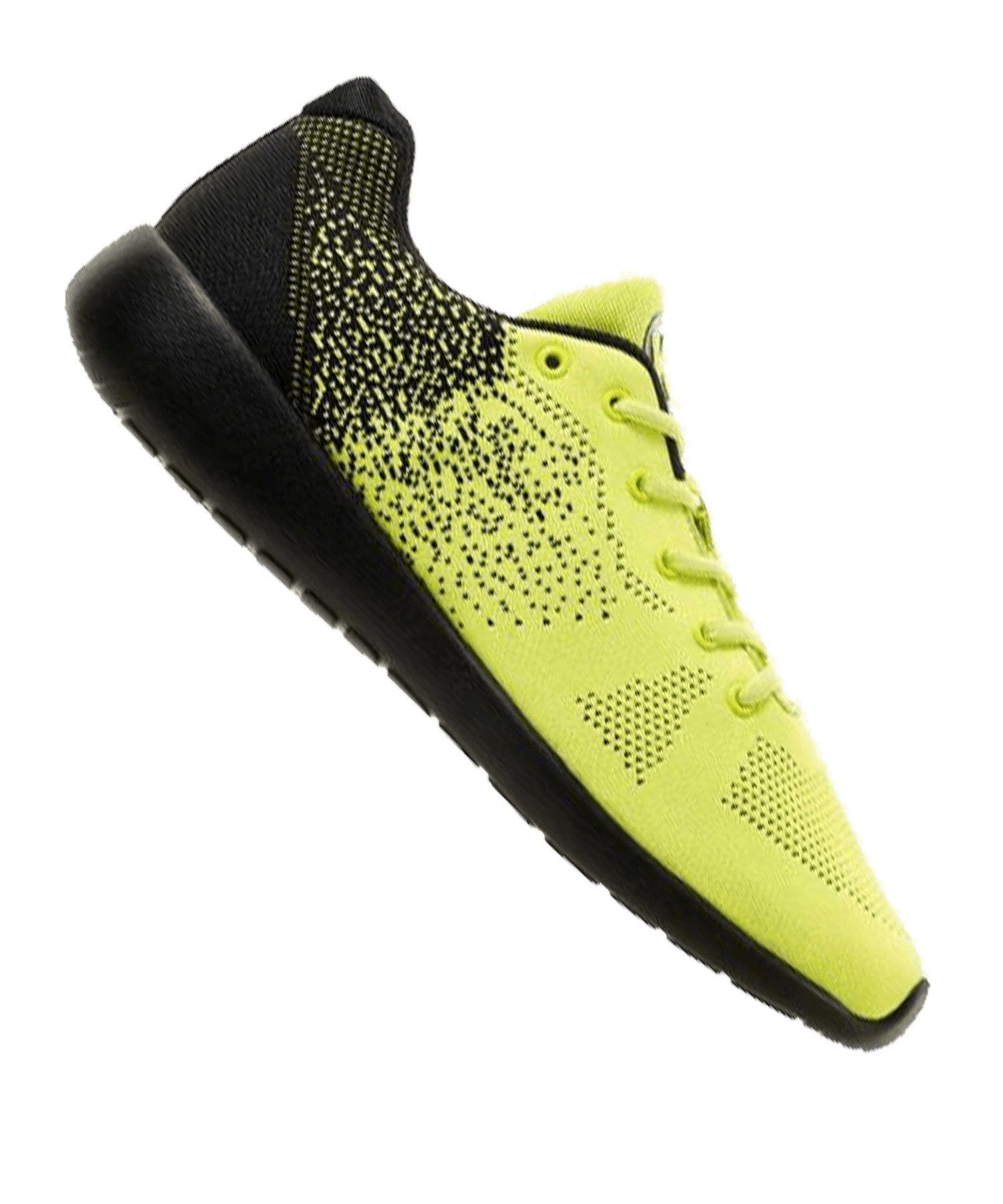 Spezialangebot Converse Sneaker Low All Star Schuhe Jute