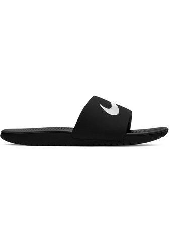 Nike Sportswear »KAWA SLIDE« maudymosi sandalai