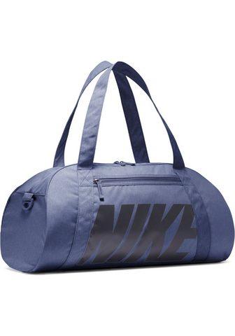 Nike Sportinis krepšys » GYM CLUB TRAINING ...