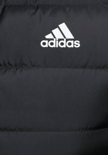 adidas Performance Daunenweste  ESS DOWN VEST