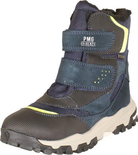 Primigi »PWK GTX 64235« Stiefel