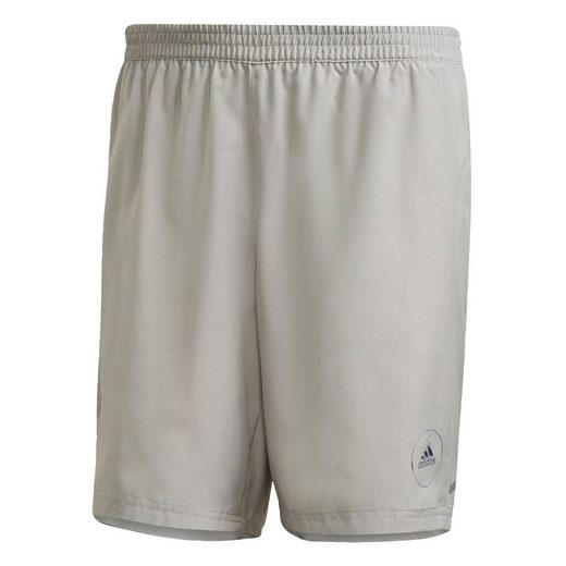 adidas Performance Shorts »Run Club Run It Shorts« RDY;Clima;Response