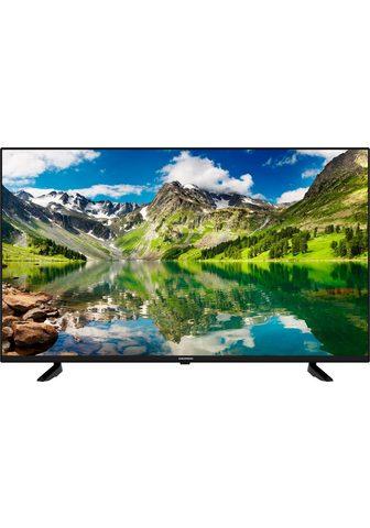 Grundig 50 VOE 20 UHT000 LED-Fernseher (126 cm...