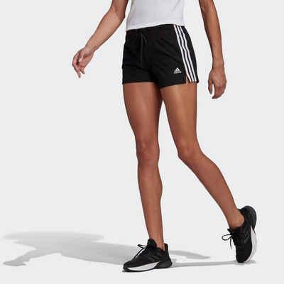 adidas Performance Trainingsshorts »ESSENTIALS SLIM SHORTS«