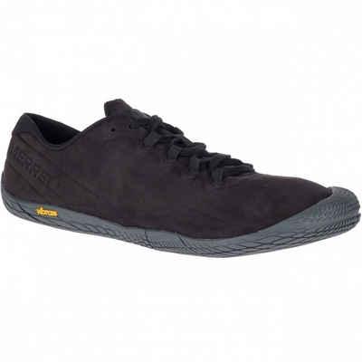 Merrell »Vapor Glove 3 Luna Leather Barfußschuhe Herren« Sneaker