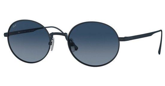 PERSOL Sonnenbrille »PO5001ST«